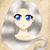 :icontsuki-roseblade: