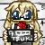 :icontsuki9000: