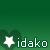 :icontsukidako: