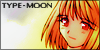 :icontsukihime-meltyblood: