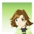 :icontsukikage-hizashi:
