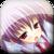 :icontsukiko2012: