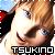:icontsukino-hime: