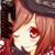 :icontsukki-chan: