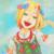 :icontsumika-chan: