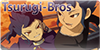 :icontsurugi-bros: