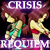 :icontta-crisis-requiem: