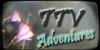:iconttvadventures: