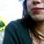 :icontu-rquoise: