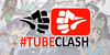 :icontubeclash-fanclub: