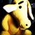 :icontuckerdog10-9: