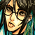 :icontuesday-kun: