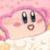 :iconTuff--Rubies: