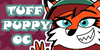 :icontuff-puppy-oc: