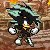 :icontuff-the-hedgehog: