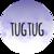 :icontugtug-us-howrse:
