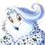 :icontundra-ghost: