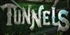 :icontunnels-fan-club: