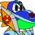 :iconturbo-tails-8027: