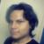:icontureplayer420: