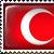 :iconturkeyflagplz1:
