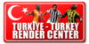 :iconturkeyrendercenter:
