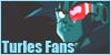 :iconturles-fans: