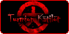 :iconturmion-katilot-club: