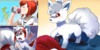 :iconturn-into-a-pokemon:
