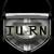 :iconturn2002: