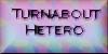 :iconturnabouthetero:
