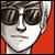 :iconturntech--godhead: