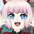 :iconturquoise-bunny: