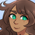 :iconturquoise-waters: