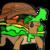 :iconturtle-sandwich:
