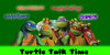 :iconturtletalktime2012: