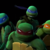 :iconturtleytmnt: