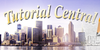 :icontutorial-central: