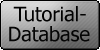 :icontutorial-database:
