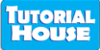 :icontutorialhouse: