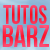 :icontutos-barz:
