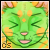 :icontux-the-cat: