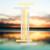 :icontux124: