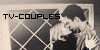 :icontv-couples: