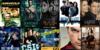:icontv-folder-icons: