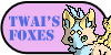 :iconTwaiFoxes: