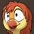 :icontwarda8:
