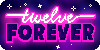 :icontwelveforever: