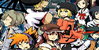 :icontwewy-village: