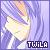 :icontwila27: